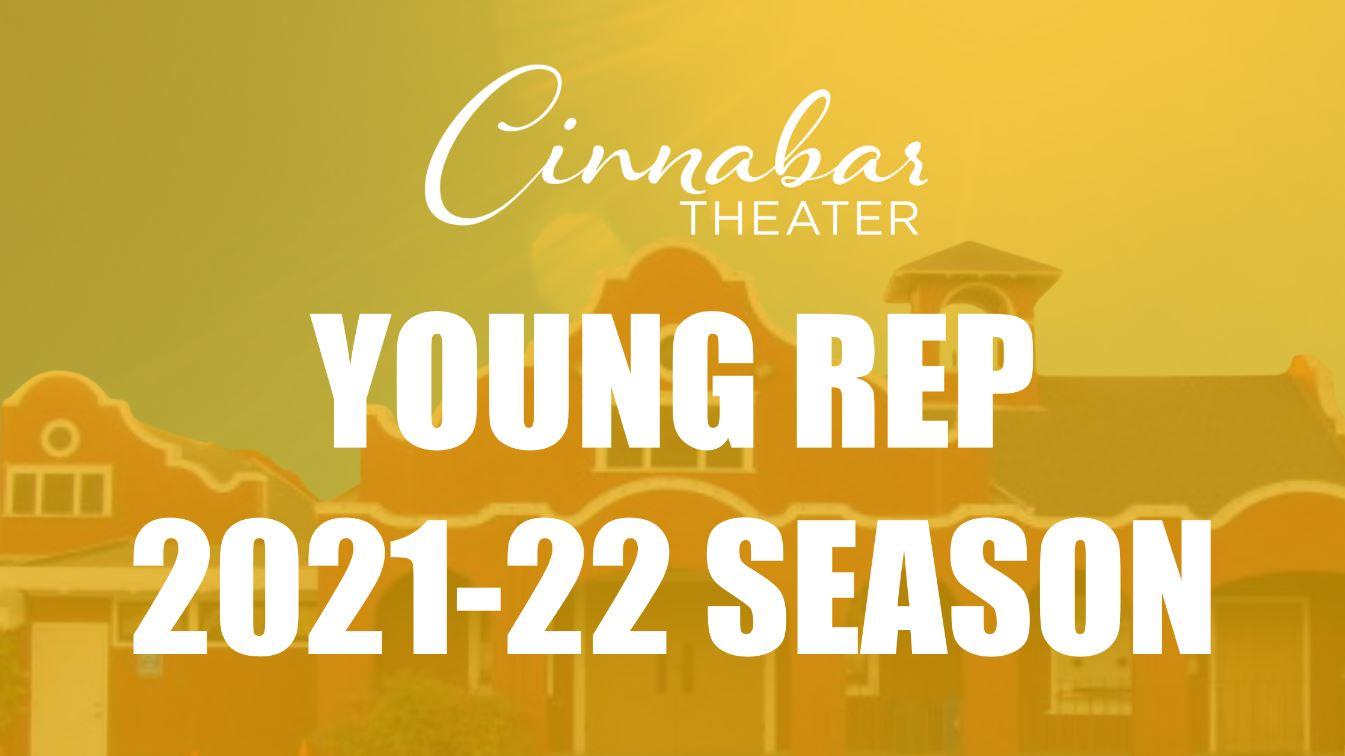 2021-22-YR-Season-tile