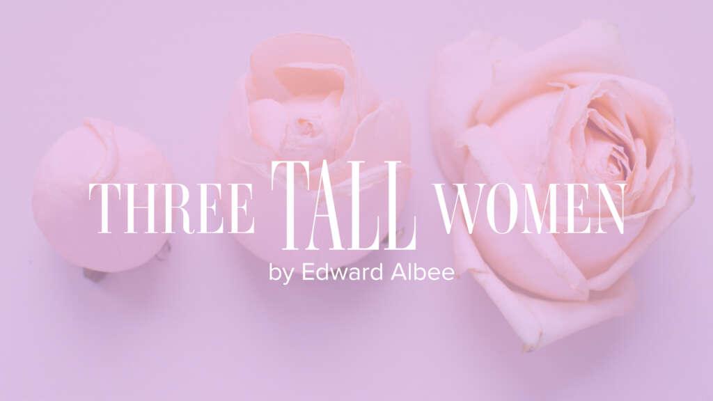 3-tall-women-1024x576