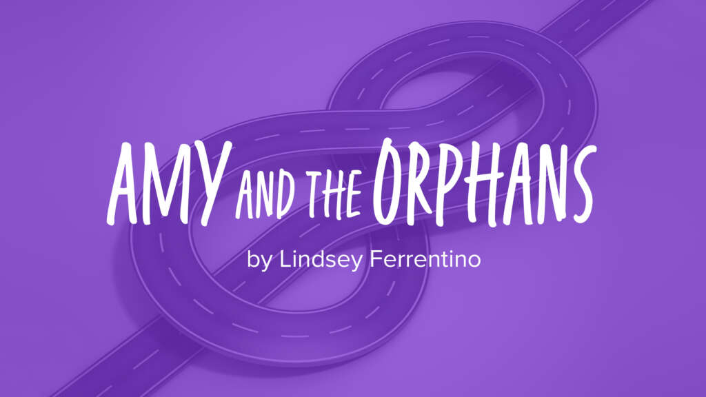 Amy-and-the-orphans-1024x576