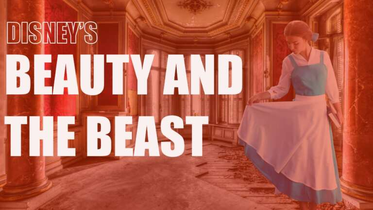 Beauty-and-the-Beast-tile-768x432