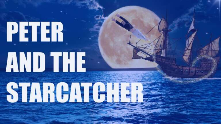 Peter-and-the-Starcatcher-tile-768x432