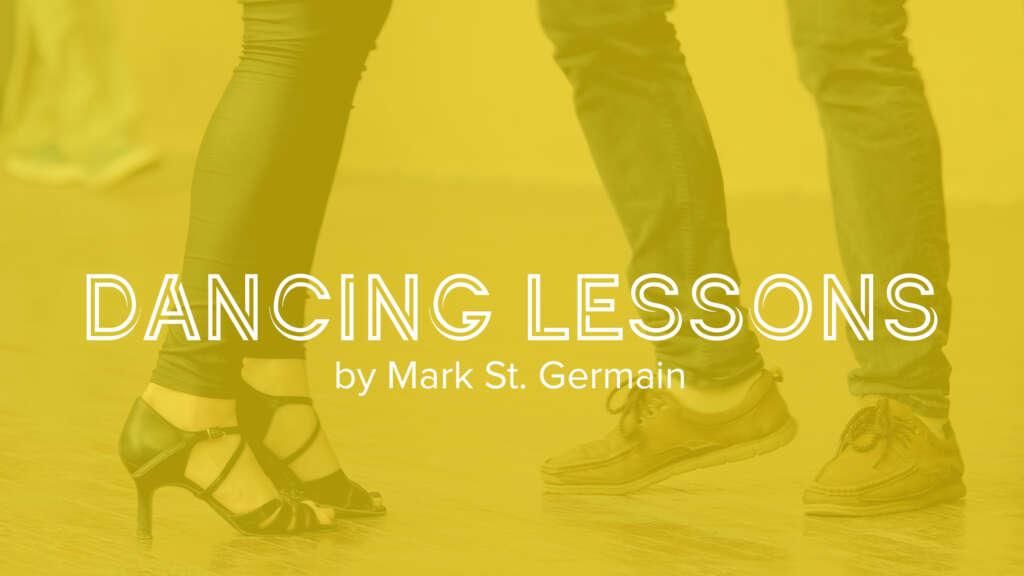 dancing-lessons-1024x576