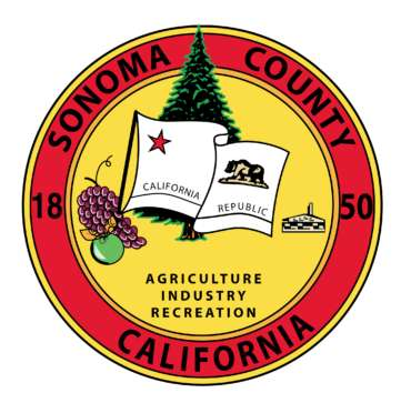 https://cinnabartheater.org/wp-content/uploads/2021/07/sonoma-county-seal-logo-2-370x363-1.jpg