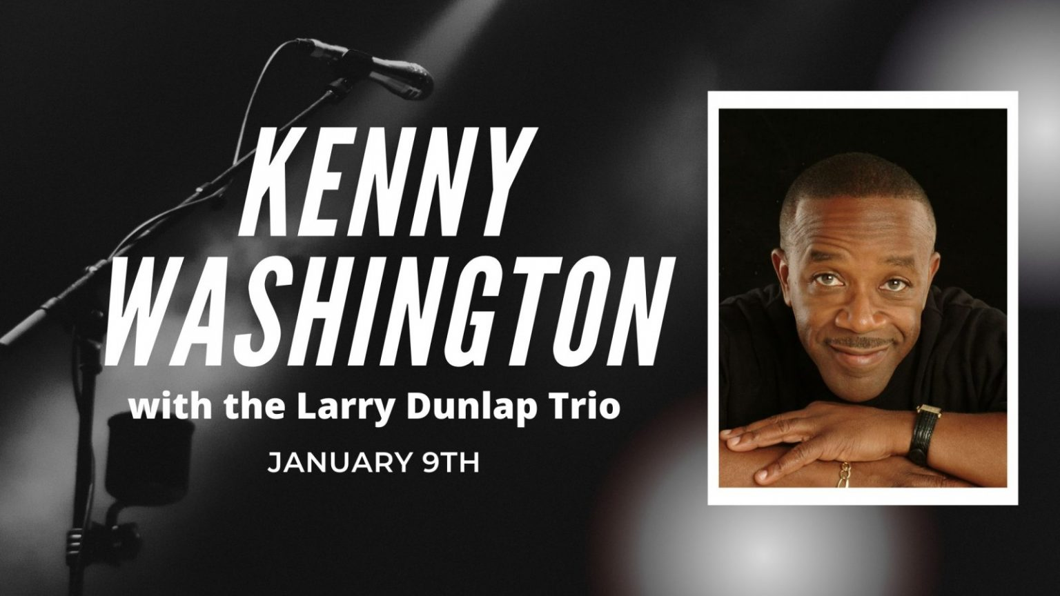 Kenny Graphic