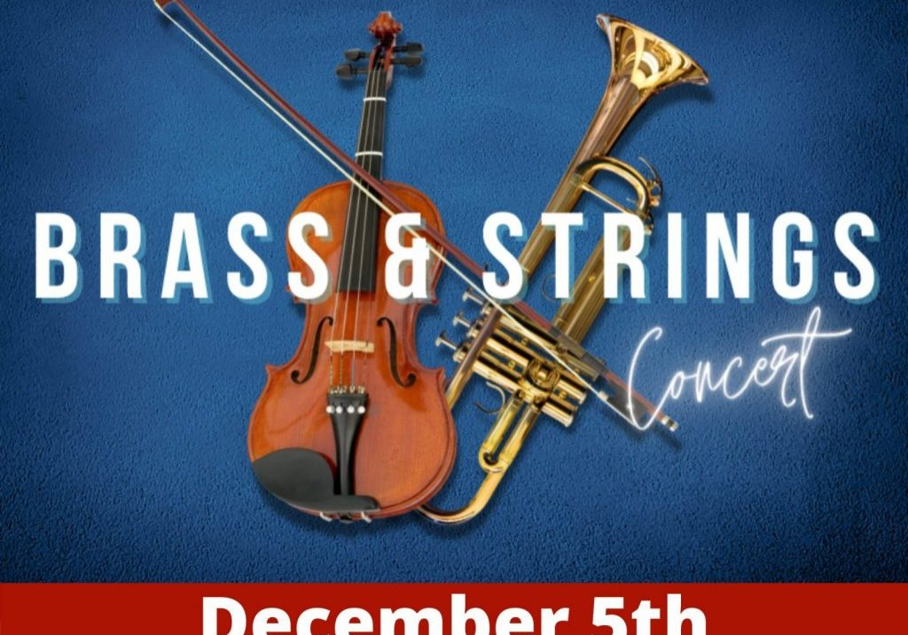 Bass and Strings